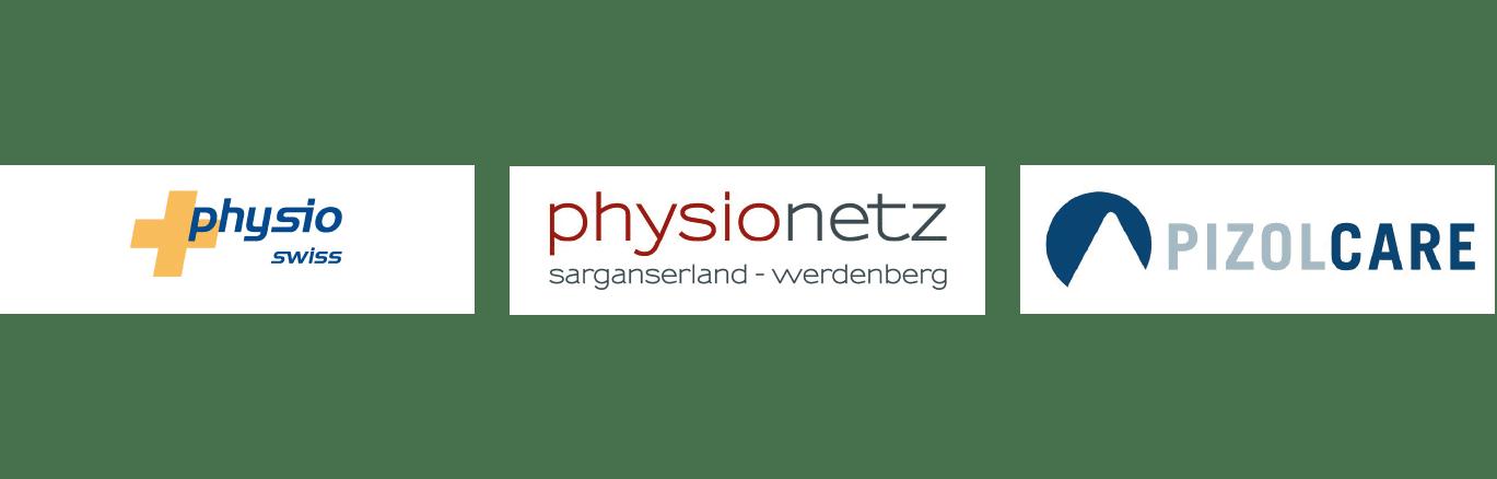 Physio Logos